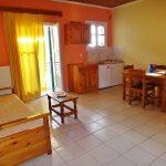 Studio Apartments2 - Lefkothea Apartments