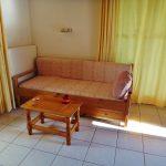 Studio Apartments5 - Lefkothea Apartments