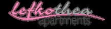 LEFKOTHEA APARTMENTS LOGO